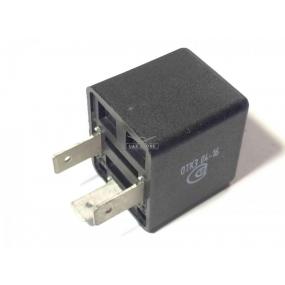 Реле автомобильное 644.3777 /аналог 493.3747, 495.3747/ прерыватель тока указателей поворота и аварийной сигнализации ВАЗ 2108, 21093, 21099, 2110