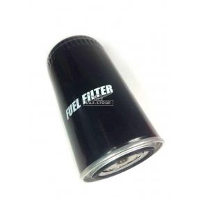 Фильтр топливный для двигателя IVECO