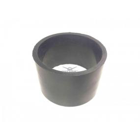 Кольцо регулятора холостого хода ЗМЗ-406 (под хомут крепления регулятора)