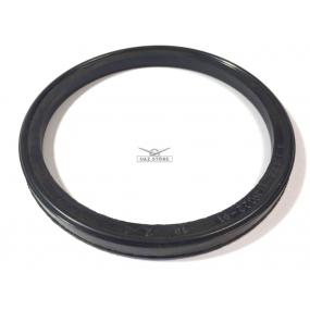 Кольцо уплотнительное погружного модуля (электробензонасоса) узкое