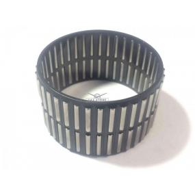 Игольчатый подшипник (первая передача, задний ход) наружный диаметр 56 мм 5-ти ступенчатой КПП DYMOS (43216T00130)