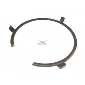 Кольцо пружинное (5-ти ступенчатой КПП Арзамас)