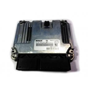 Контроллер (BOSCH) 0 281 014 911 (для двигателя IVECO)