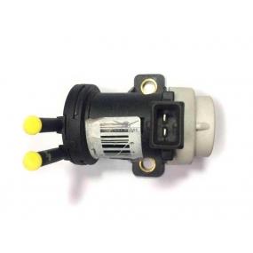 Клапан электромагнитный вакуума Patriot с двигателем IVECO (7700 113 071)