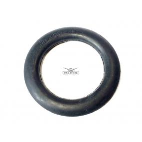 Уплотнитель горловины (топливного бака) 452