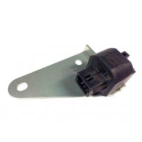 Датчик ускорения Bosch (0265005169)