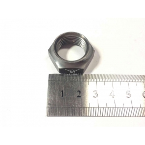 Гайка М20х1,5 специальная (вала привода РК)