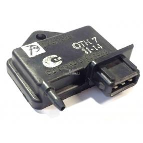 Датчик абсолютного давления со встроенным датчиком температуры 745.3829 (Автотрейд г. Калуга) /Аналог датчиков BOSCH 0261230004, 0261230037/