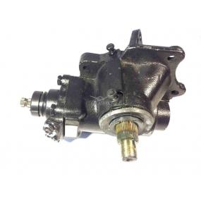 Механизм рулевой с гидроусилителем 452 (мелкий шлиц) ШНКФ 453461.136