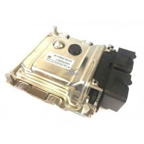 Контроллер Bosch (0261S09539)