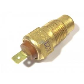 Датчик температуры охлаждающей жидкости ТМ106-3808000-11 ЗМЗ-4062, 4063, 40522, 409