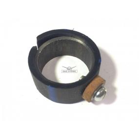 Втулка изоляционная и кольцо контактное рулевой колонки