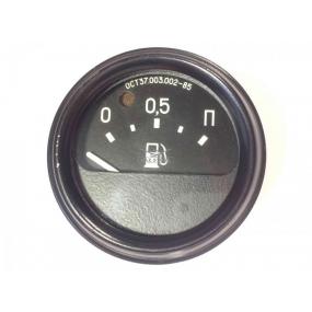 Приемник указателя уровня топлива н.о. (дла автомобилей с инжекторым двигателм)