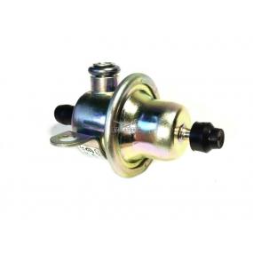 Клапан редукционный для двигателя УМЗ-4213, 4216 СОАТЭ (топливный) - Евро-3 (под быстросъёмное соединение)