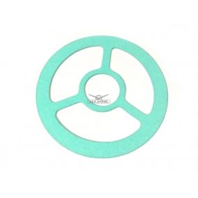 Прокладка термоклапана ЗМЗ-40524, 40904 Фритекс