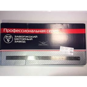 Набор прокладок двигателя ЗМЗ-4052, 40522, 409, 4091 Золотая серия
