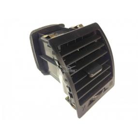 Дефлектор (дефростер) - (новая панель) - боковой