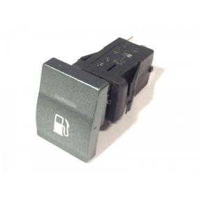 Выключатель Patriot 999.3710-07.15  - топливных баков