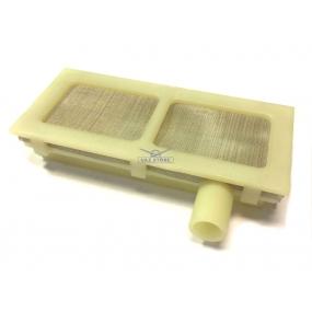 Фильтр масляный раздаточной коробки Dymos 48256T00015