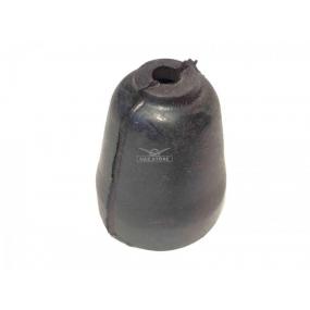 Пыльник (колпак защитный главного цилиндра сцепления)