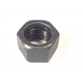 Гайка М12х1,25 шпильки головки блока (ключ 18)