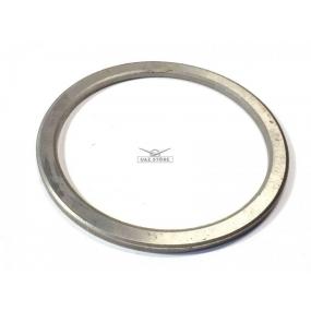 Кольцо регулировочное подшипника хвостовика моста Спайсер 3.35 мм