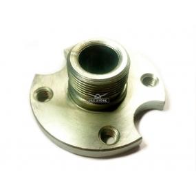 Ступица привода вентилятора ЗМЗ-51432 (Евро-4)