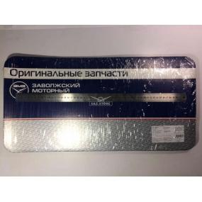 Набор прокладок двигателя ЗМЗ-4052, 40522, 409, 4091