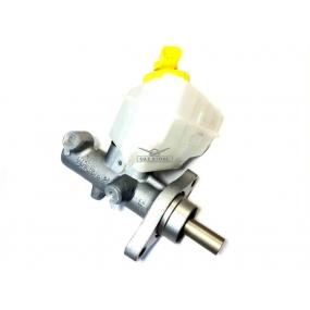 Цилиндр Continental Teves (ATE) главный гидравлических тормозов с одним бачком 452 н.о.