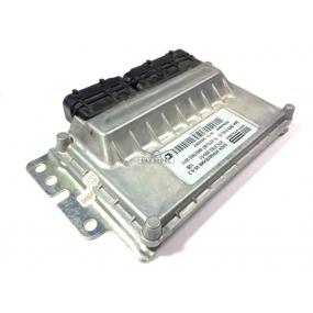 Блок управления VS-9.2 (947.3763.000-01) для автомобилей с двигателем ЗМЗ-514