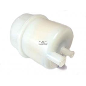 Бачок гидроусилителя руля (ГУРа) пластмассовый