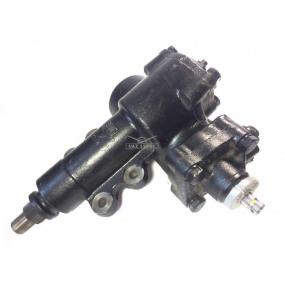 Механизм рулевой с гидроусилителем Patriot (Yubei)