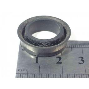 Манжета черная Ф 24 (цилиндра привода выключения сцепления)