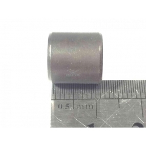 Втулка установочная масляного насоса ЗМЗ-402, 405, 406, 409. 514