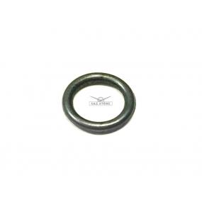 Кольцо уплотнительное топливных трубок нового образца