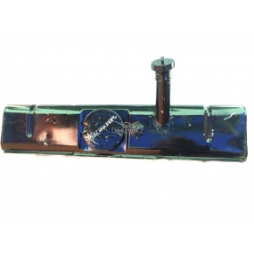 Бак топливный Hunter правый (под электробензонасос) для автомобилей с антитоксичной системой