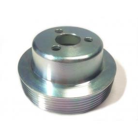 Шкив водяного насоса ЗМЗ-51432 (Евро-4)