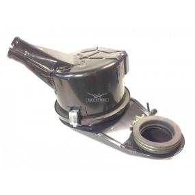 Фильтр воздушный в сборе (для карбюраторных двигателей)