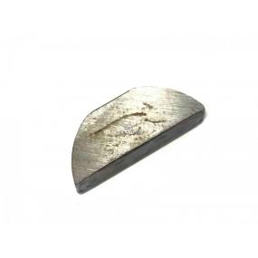 Шпонка коленвала (шестерни) - малая  6х10