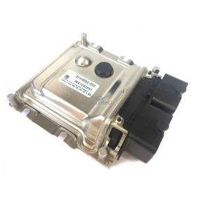 Контроллер (0261S07321) Евро-4
