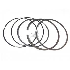 Кольца поршневые Buzuluk  96,5 (после апреля 2010 года) ВК - 1,50; НК - 1,75)