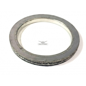Кольцо уплотнительное приемной трубы ЗМЗ-4091, ЗМЗ-514 (толстое)