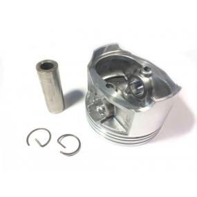 Поршневой комплект ЗМЗ-40904 (поршни Ф 96,0 мм Группа В, пальцы, стопорные кольца)