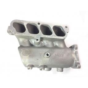 Ресивер для двигателя ЗМЗ-4091