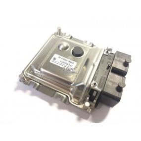 Контроллер (0261S07322) Евро-4