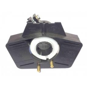 Соединитель переключателей 469 (стеклочистителей и световой сигнализации)