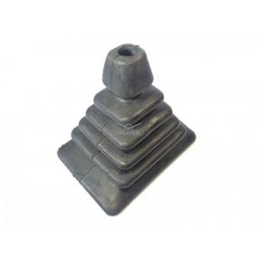 Уплотнитель (квадратный) рычага 3160 (чехол) переключения передач