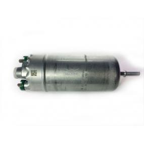 Электробензонасос IVECO (крепится на раме) 0580464116