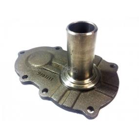 Крышка подшипника первичного вала 5-ти ступенчатой КПП DYMOS (43112T01970)