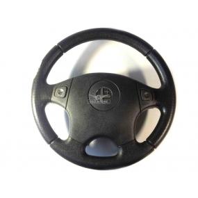 Колесо рулевого управления ЛЮКС (Универсал)